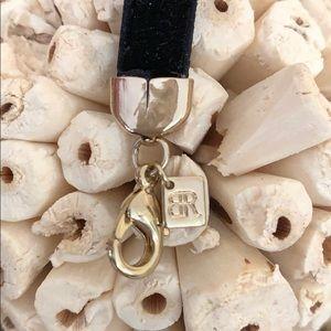 Banana Republic Jewelry - Banana Republic Vintage Inspired Women's Bracelet